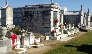 cemetery-531941_1280